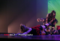 HanBalk Dance2Show 2015-6219.jpg