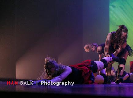 HanBalk Dance2Show 2015-6219.jpg