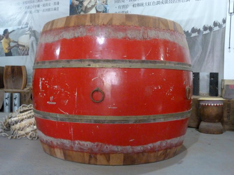 Tainan ,Groupe Ten drum . J 6 - P1210217.JPG