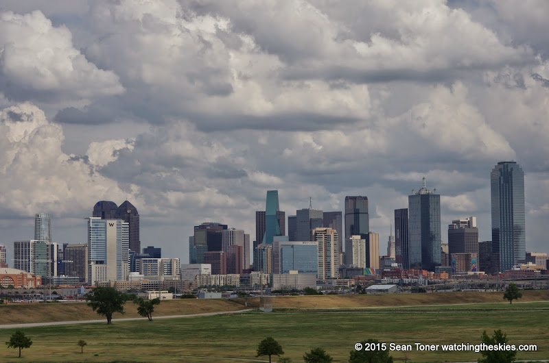 09-06-14 Downtown Dallas Skyline - IMGP2047.JPG