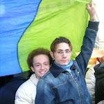 16_tuttiinpacs_14012006.jpg