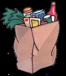 groceries kopiera_redigerad-1