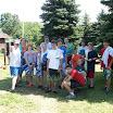 2010 Seven Ranges Summer Camp - Sum%2BCamp%2B7R%2B2010%2B015.jpg