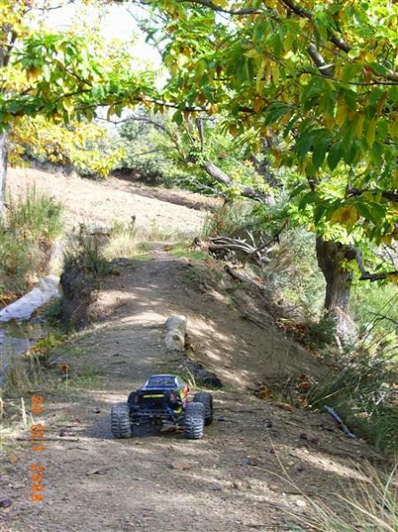 My RC Expedition from Almeria in Spain RIMG0107%2B%28Medium%29