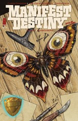 01_Manifest-Destiny-009-(2014)-(Digital-Empire)-001 arsenio copia
