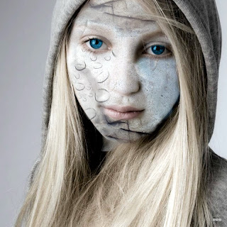 Fotomontaż Angelika Pieńkos, 3 TOR