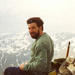 1993.03 Scotland, Andrew Gould.jpg