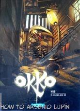 P00002 - Okko - El Ciclo del Aire