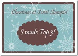 Christmas---Top-3_zps1d97a522