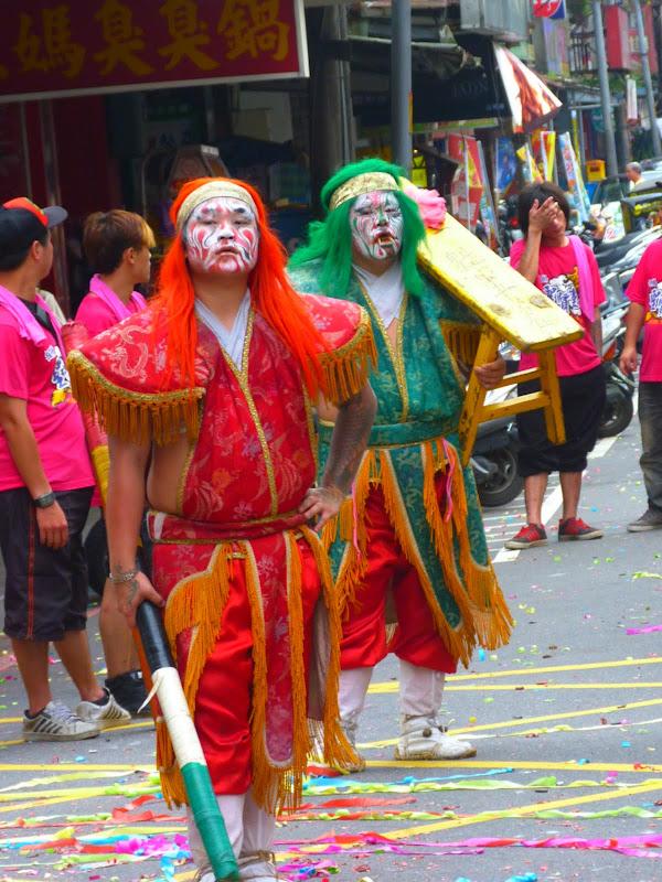 Ming Sheng Gong à Xizhi (New Taipei City) - P1340094.JPG