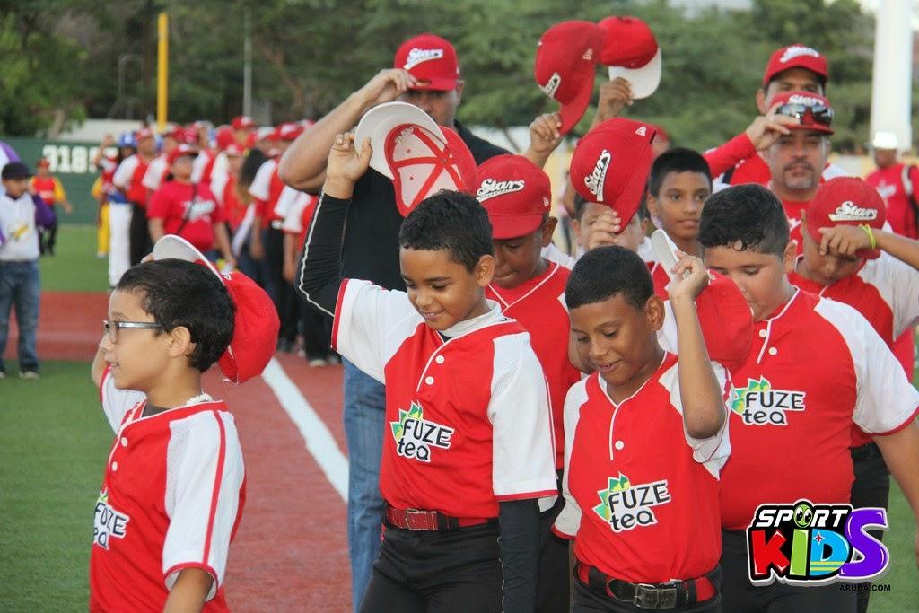 Apertura di wega nan di baseball little league - IMG_0962.JPG