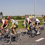 2013.06.02 SEB 32. Tartu Rattaralli 135 ja 65 km - AS20130602TRR_180S.jpg