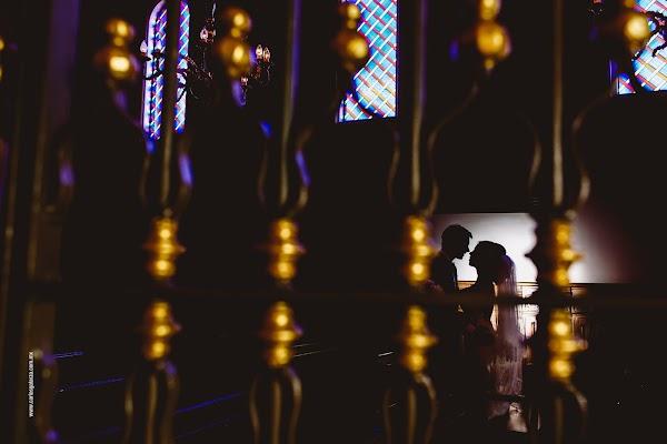 Fotógrafo de bodas Carlos Galarza Pérez (carlosgalarza). Foto del 06.10.2016