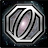 Vince Black avatar image