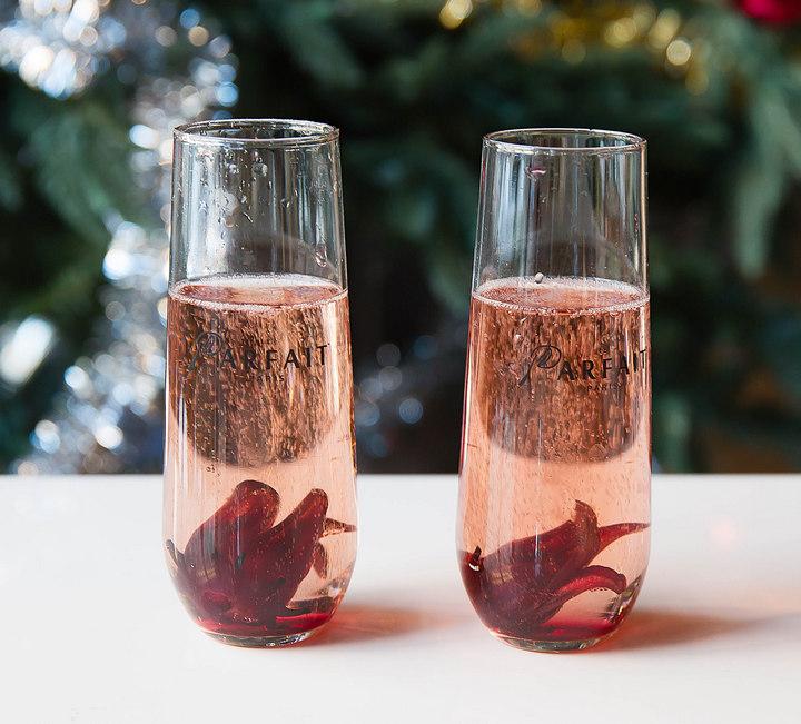 photo of Fleur de Champagne