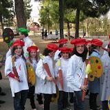 carnavalcole09079.jpg