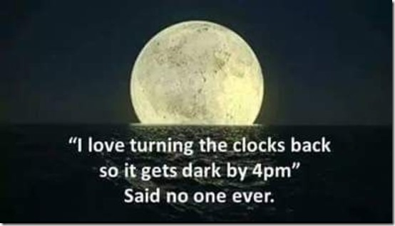 turn-your-clock-back.2jpg