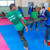 July 18, 2015 Brazil Taekwondo Stichting su team di Train Hard Fight Smart na Korea - Korea%2Bdia%2Bdos%2Bpromer%2Btraining%2BJuli%2B18%252C%2B2015-61.jpg
