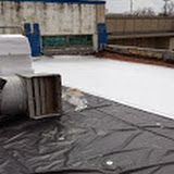 Projects - 20140315_145547.jpg
