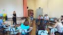 Inserção Comunidade | Atividade Bicentenário