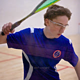 MA State Singles Championships, 4/10/14 - 5A1A9521.jpg