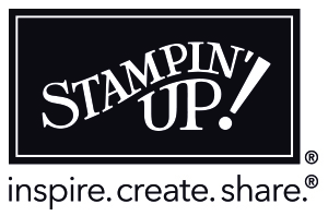 Stampin' Up! Homepage