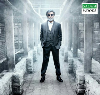 Kabali Total Collection Hits 650 Crores After Two Weeks