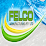 Felco's profile photo