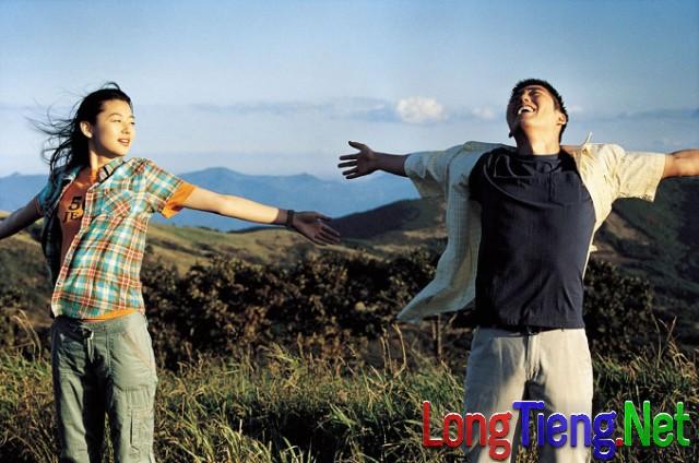 Xem Phim Ngọn Gió Yêu Thương - Windstruck - phimtm.com - Ảnh 3