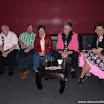 Jukebox Live, Miss Mary Ann & Ragtime Wranglers (14).JPG