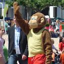 Deutsches Turnfest Mai 2009