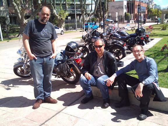 Relato del 25/09 Tigre + Expo Moto DSC_0177