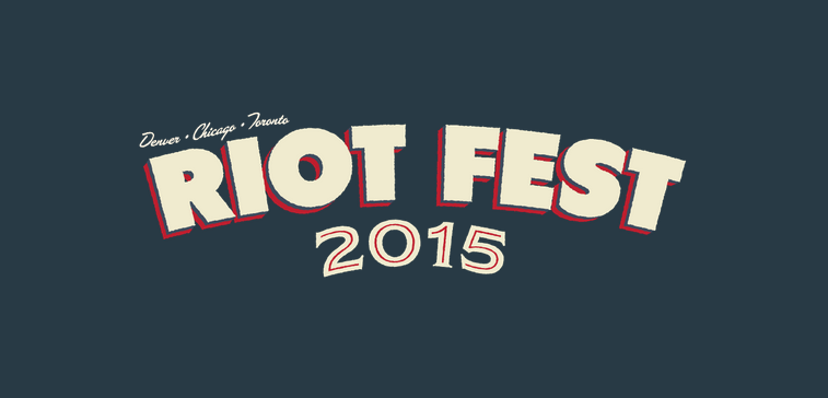 System of a Down está confirmado no Riot Fest