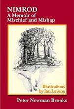 Photo: Book - picture miltoncontact.com