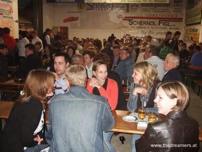 FFTrasdorf2008 010