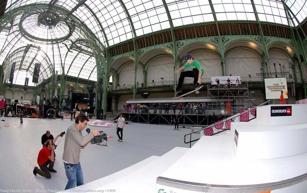 grand-palais_201109 (12)