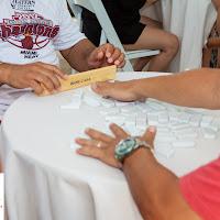 LAAIA 2012 Convention-0867