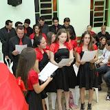 CongressoJovensADBoaVista13102012