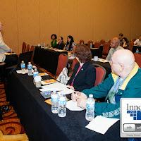 LAAIA 2013 Convention-6524