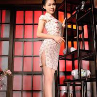 LiGui 2014.03.20 网络丽人 Model 凌凌 [35P] 000_3683.jpg