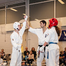 KarateGoes_0091.jpg
