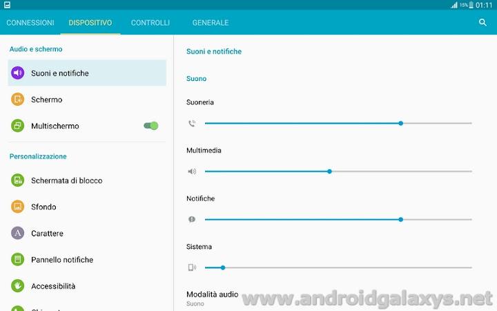 samsung galaxy tab 10.1 android tablet user manual