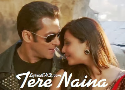 Silsila hindi movie mp3 song download