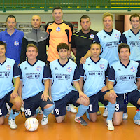 2012 Supercoppa Open a 5