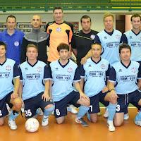 2012 Supercoppa Open a 5