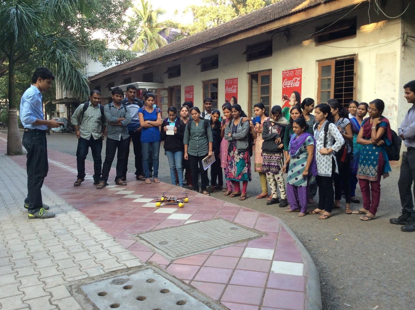 Nowrosejee Wadia College, Pune Robolab (7).jpg