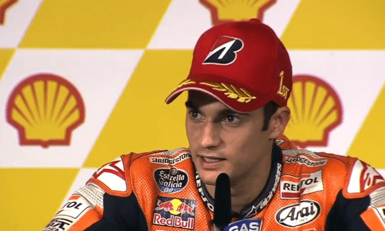 ★MotoGP2015マレーシアGP 決勝プレスカンファレンス全文翻訳