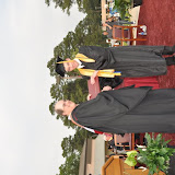 Graduation 2011 - DSC_0209.JPG