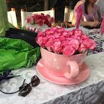 20131109 Alice in Wonderland Ktn Tea 04.jpg