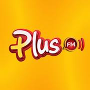Rede de Rádio Plus FM - Musicas, Notícias 24 horas